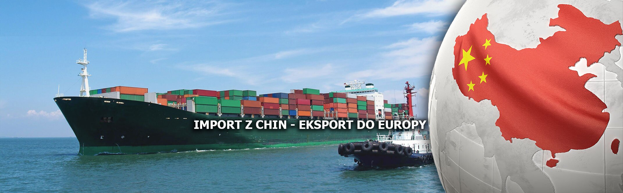 import z chin agent w chinach